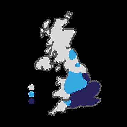 hard-water-map-uk-.png