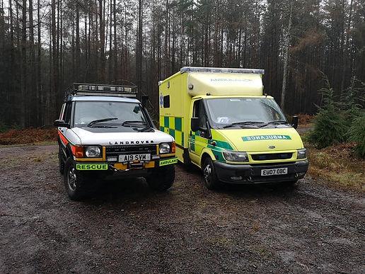 ambulances-off-road-event-support.jpg