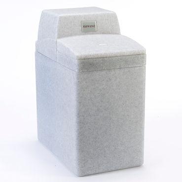 water-softener-nc280