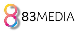 83 MEdia-graphic-design-poole-dorset.jpg