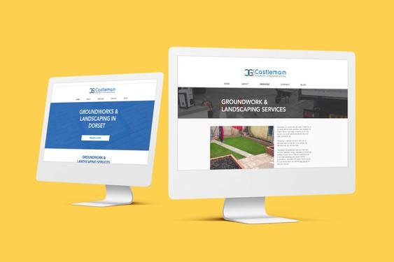 garden-design-wix-website.jpg