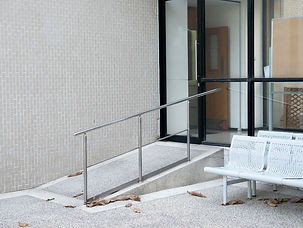 access-ramp-with-handrail