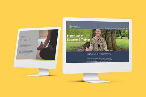 mindful-wix-website-design.jpg