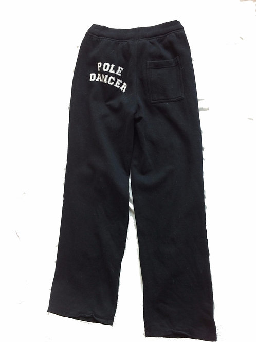 Pole Crazy Joggers/Track Pants
