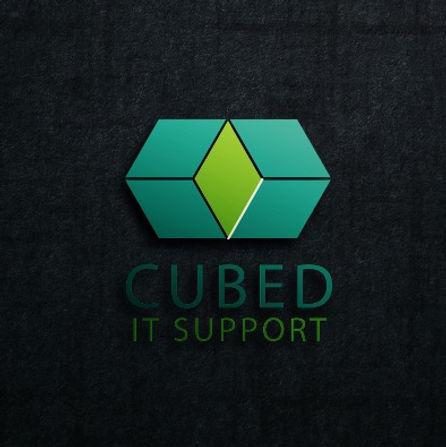buy-logo-dorset.jpg