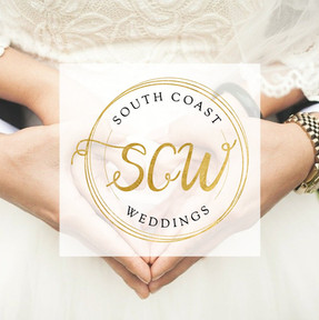 wedding-planner-logo-design-83media.jpg