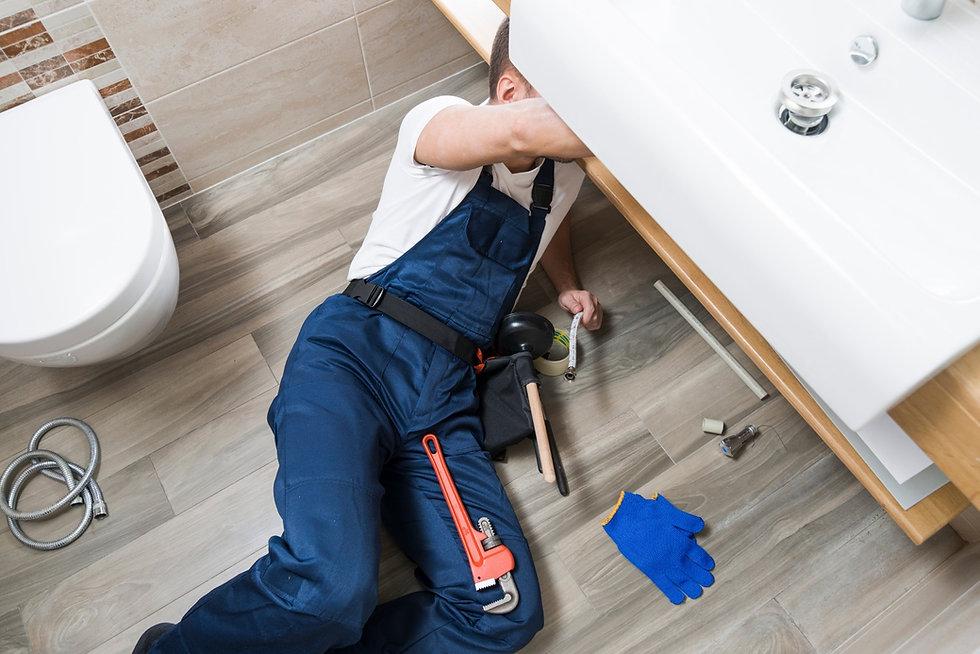 solent-water-treatment-plumbing.jpg