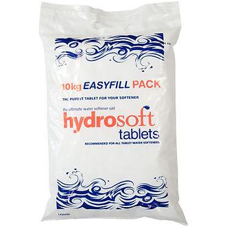 Hydrosoft_Salt_10kg.jpg