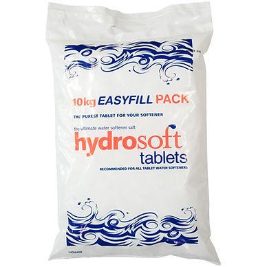 Hydrosoft_Tablet_Salt_10kg.jpg