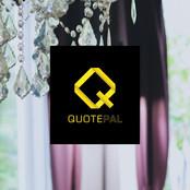 interior-designer-logo-design.jpg