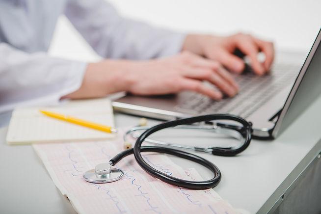 clinical-compliance-dorset-crews-consult