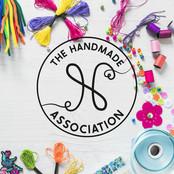 handmade-association #-logo-design-83-me