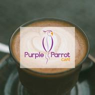 cafe-logo-design.jpg