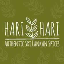 hari-hari-sri-lankan-spices.JPG