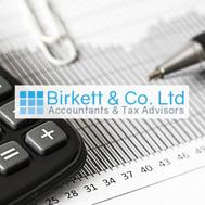 accounting-company-logo-design.jpg