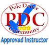 Pole Crazy - PDC Approved Instructor