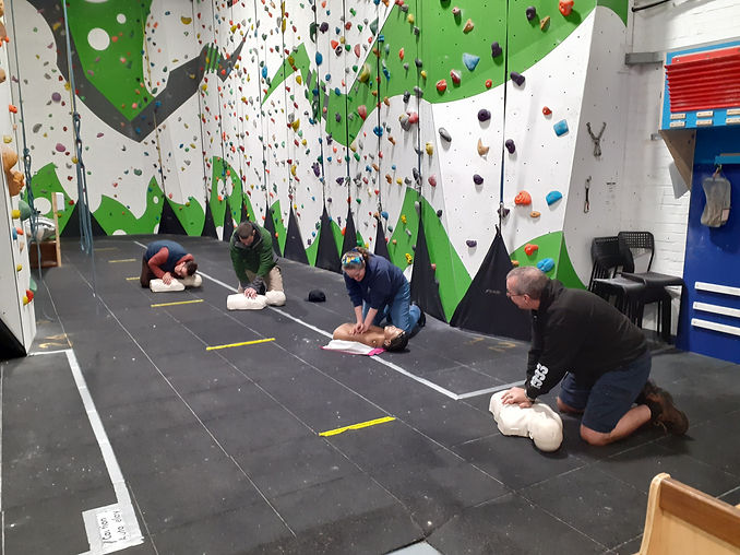 First-aid-training-dorset.jpg