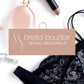 boudoir-logo-design-83-media-dorset.jpg
