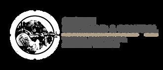 SecureCC-logo-Sept19-lock_up_Lock_up.png