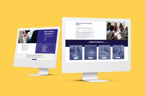 consultancy-website-wix.jpg