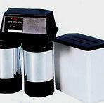 water-softener-hampshire-tt10sxt
