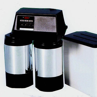 water-softener-tt10sxt