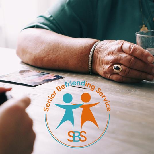 befriending-logo-design.jpg