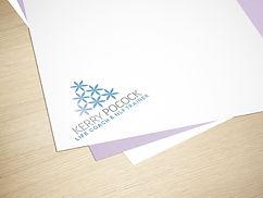 Kerry Pocock logo.jpg