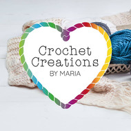 crochet-logo-design-83-media.jpg