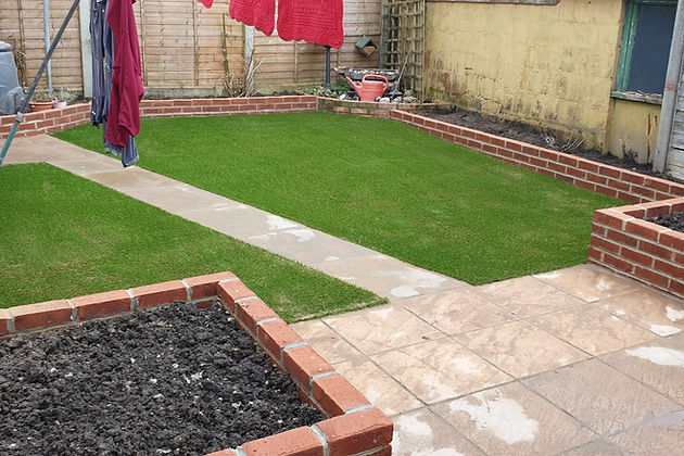 artificial-grass-dorset.jpg