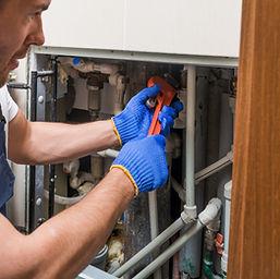 plumber-plumbing-southampton