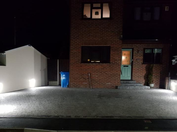 block-paved-driveway