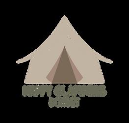 happy-glampers-dorset-logo