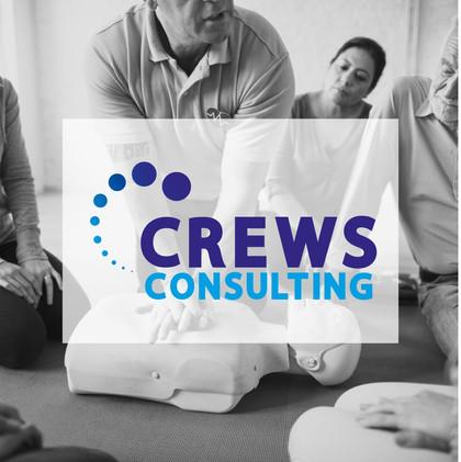 consultancy-logo-design-dorset.jpg
