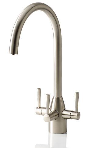 plumber-southampton-water-filter.jpg