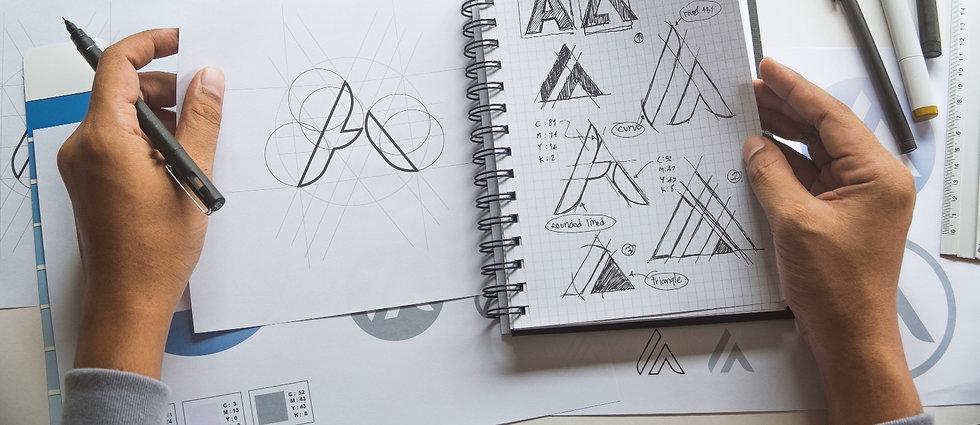 logo-designer-poole-83-media.jpg