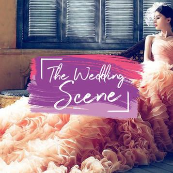 wedding-planning-logo-design.jpg