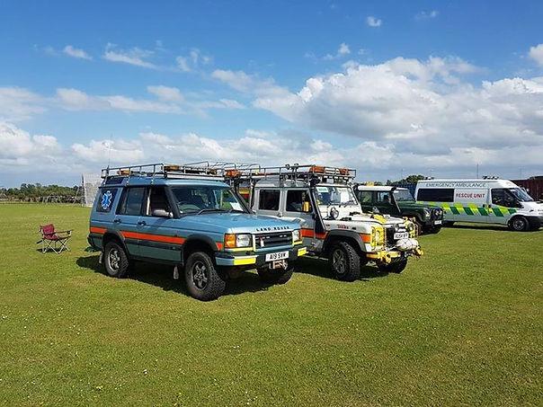 off-road-ambulance-hire-crews.jpg
