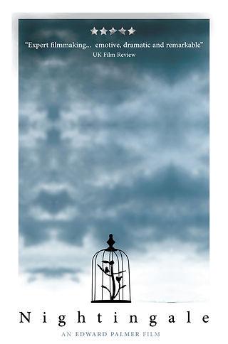nightingale poster 2v3.jpg