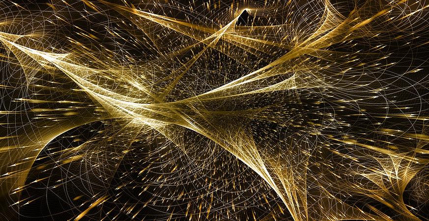 quantum-physics-4550607_1920.jpg