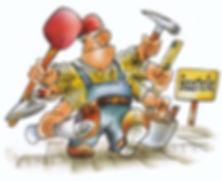 Bauarbeiter_kl.jpg