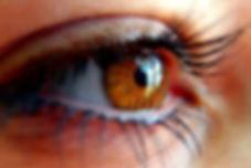 eye-3974103_1920.jpg