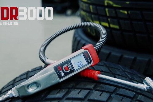 3000 TDR JAMEC PEM