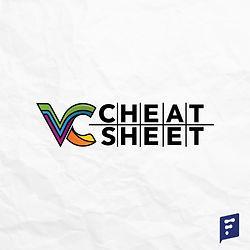 VC-cheat-sheet.jpg