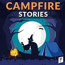 Campfire-stories.jpg