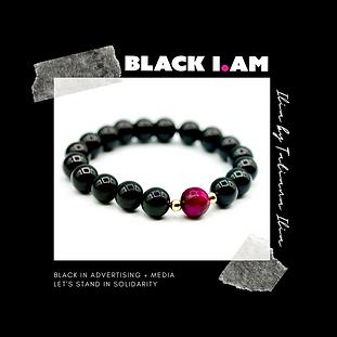 BLACK I.AM Posts-2.png