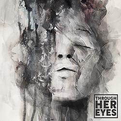 Through-Her-Eyes.png