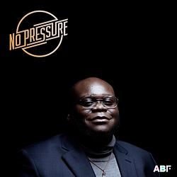 No-pressure.png