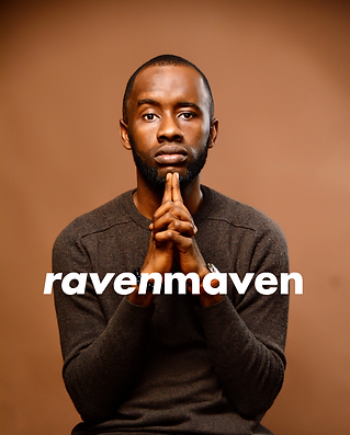 RavenMaven_Cover.png