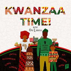 Kwanzaa-time.jpg